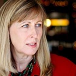 Donna Novitsky
