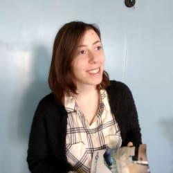 Valentina Menozzi