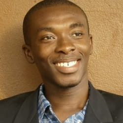Mawusee Komla Samuel FOLI-AWLI