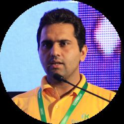 Rajendra Lora