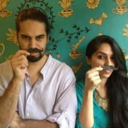 Rizwan Ahmed & Khizra Munir