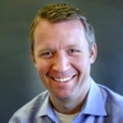 Robin Thurston, CEO & Co-Founder