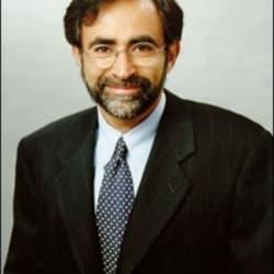 Sanjiv Sidhu