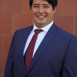 Santiago Rojas-Carbonell, Ph.D., MBA