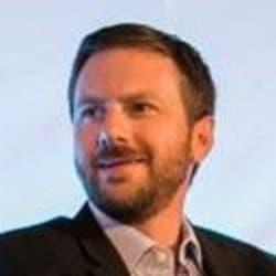 James Segil