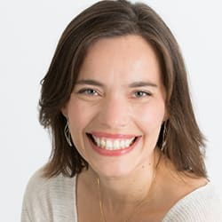 Sophie Segal