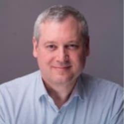 Chris Knapp