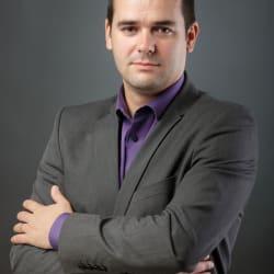 Teodor Blidăruș, Managing Partner