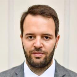 Toni Raurich