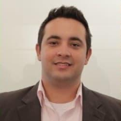 TOP Entrepreneurs from Brazil