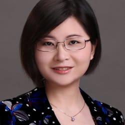 Selina Qu