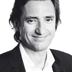 Vasile Foca