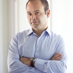 Marco Veremis