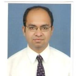 Vishal Singhal