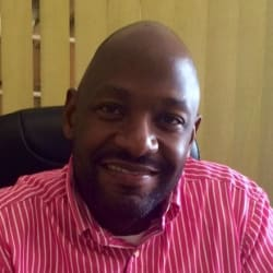 Wally Mlewa