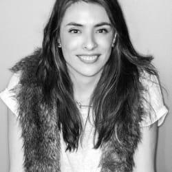 Ximena Iñigo