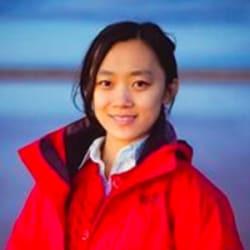Yaoli Wang