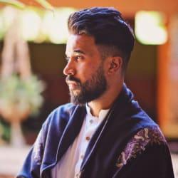 Zain Haider Awan