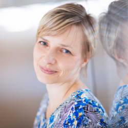 Zuzana Paulovics
