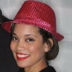 Yasmin Mattox