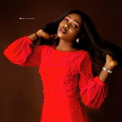 Joy Okwori