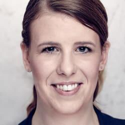 Annika Mette