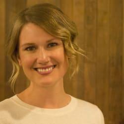 Erin McConaghy