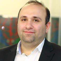 Mammad Karim