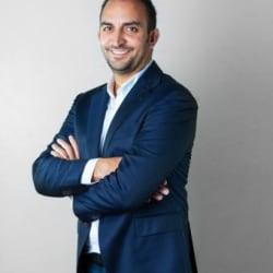Alessio Semoli