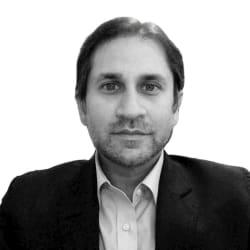 Faisal Aftab