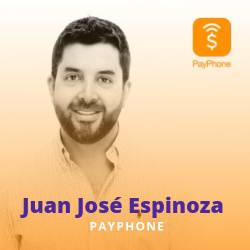 Juan José Espinoza