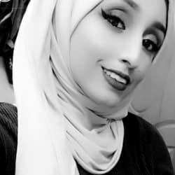Rawiya A. Mohammed