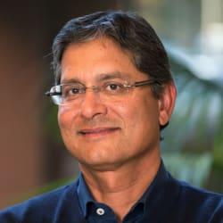 Safwan Shah