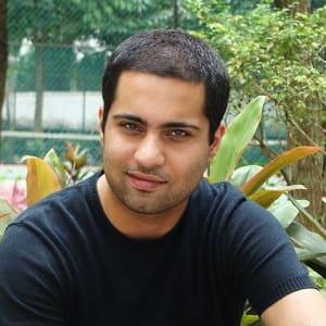STARTUP GRIND NAJAF HOSTS  Ammar  Ameen