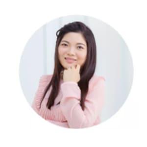 We are hosting Yudai Wang (Cars Business Circle)