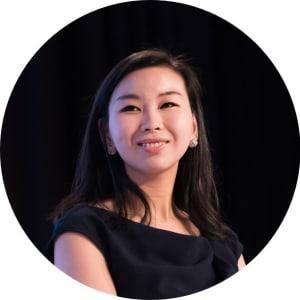 We are hosting Rachel Cheung (JOYO) | Sharing Economy on Tourism