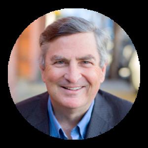 Hosts Duncan Davidson (General Partner at Bullpen Capital)