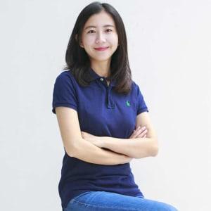 Startup Grind Kunming #4: Flower Technology