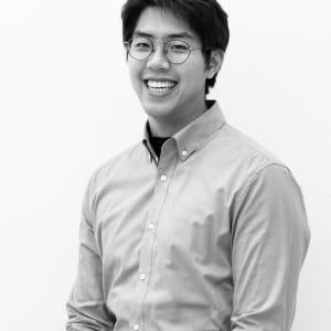 Sungpil Nam (ab180)