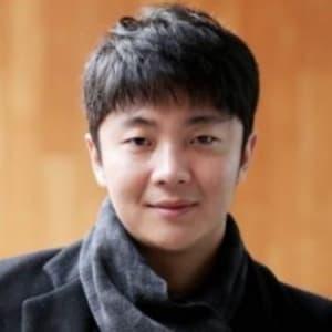 We are hosting Kyutae Kim (Atommerce)