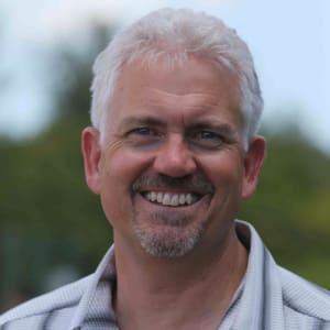 Kevin Hutchinson (MyTaskit)