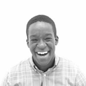 Scaling for Growth with Fhiwa Ndou (Lambda School and MassChallenge)