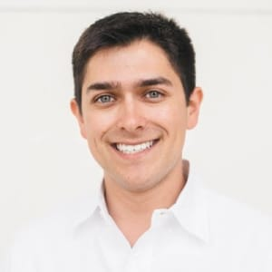 Jeff Villalobos: Building Netflix before Netflix, Texas Entrepreneurship, Legal Tech