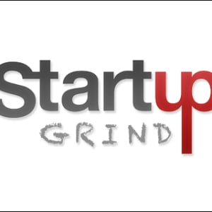 Startup Grind STL Kickoff Event - Featuring Angel Investor Tony Wilkins