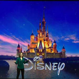 Disney Customer Service