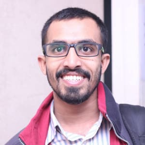 """""""Lessons From 300+ Entrepreneurs on Business and Life"""" with Ruhul Kader (Founder, Future Startups)"""