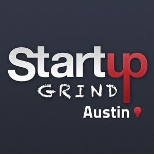 Startup Grind Holiday Happy Hour