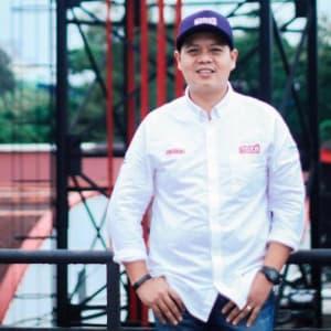 #01 Startup Grind Johor - Johan Ropi (Kilang Bateri)