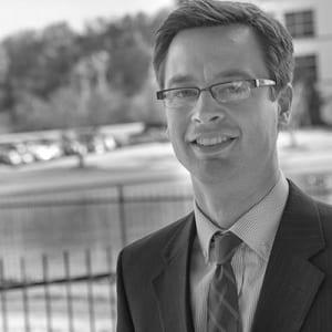 Startup Grind Hosts Jamie Fugitt