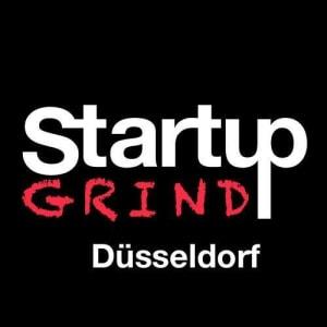 Startup Grind Düsseldorf #1 mit trivago